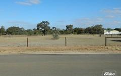 Lot 52 Arthur Road, Roseworthy SA
