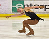 In a whirl (R.A. Killmer) Tags: skate skater skill black leap spin ice costume lemieux center girl show talented performer performance