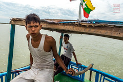 The Crew (shapeshift) Tags: asia boat boatcrew boats burma candid candidphotography crew davidpham davidphamsf flags fz200 horizon men mraukoo mrauku myanmar people portrait rakhine rakhinestate river riverscape rudder rural shapeshift sittwe southeastasia transport transportation travel tributary water rathedaung myanmarburma mm documentary raw rawphoto rawphotography rawformat shapeshiftnet arakan arakanese