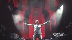 Armin van Buuren live at Ultra Japan 2018 - Armin van Buuren #YouTube #ArminVanBuuren #LuigiVanEndless #ArminvanBuuren #News #Videos #Trance #TranceSong #Buuren #DanceMusic #Live #Interviews #Song https://youtu.be/izyZj29kZVo Armin van Buuren live at Ultr (LuigiVanEndless) Tags: facebook youtube luigi van endless música electrónica noticias videos eventos reviews canales news