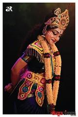 Kannada Times _ Prateeksha Kashi _Photos-Set-1 69