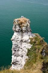 117 (gilour) Tags: paysage eau