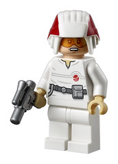 75222_Top_Panel_Minifigure_05
