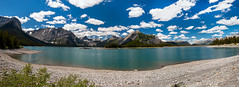 Kananaskis Lake (Bill Clark_photos) Tags: banff alberta canada kananaskis