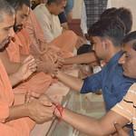 20180826 - Rakshabandhan Celebration (HYH) (27)