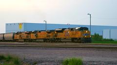 1808-7689-7054_2 (joerussell2) Tags: trains steam locomotive iowa interstate iais