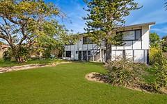 39 Riviera Avenue, Tweed Heads West NSW