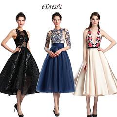 08-20-04180905、04181300、04180114展示图 (edressit_cso) Tags: fashion shortdress partydress