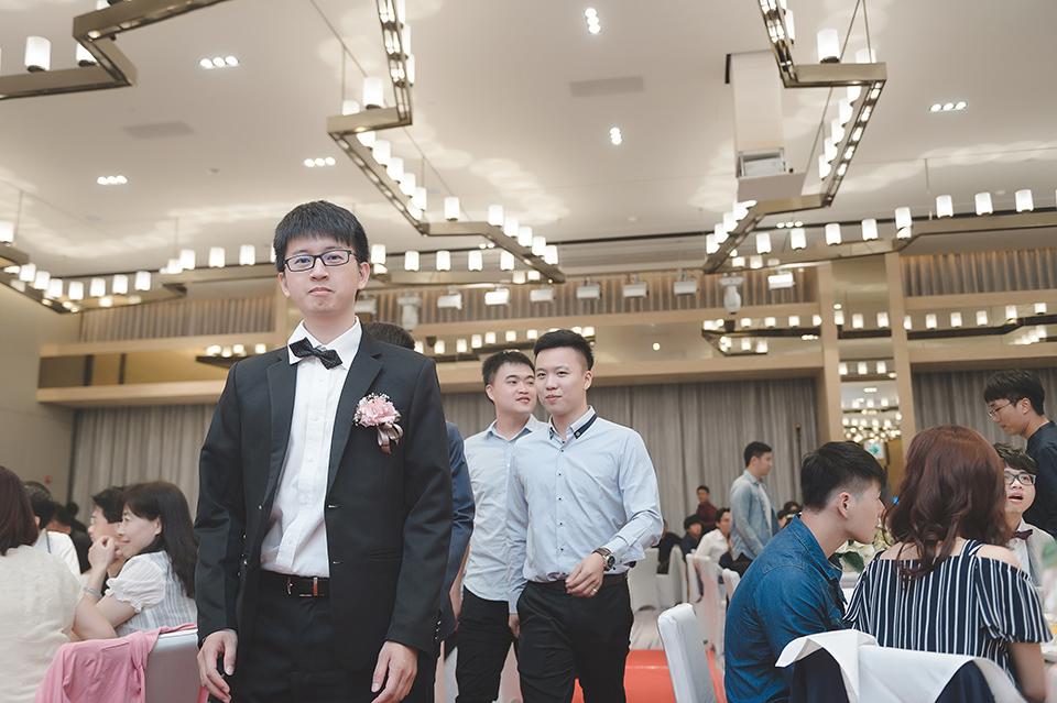 台南婚攝-大員皇冠假日酒店-070