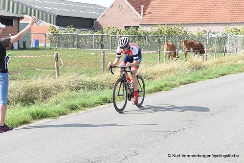 Omloop der Vlaamse gewesten (460)