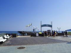 P8090212 (diddi.tr) Tags: binz rügen ostsee strandpromenade