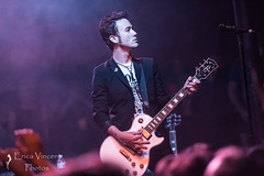 DSC_2651 (PureGrainAudio) Tags: thelongshot greenday billiejoearmstrong theobservatory santaana ca july10 2018 showreview review concertphotography pics photography liveimages photos ericavincent rock alternative altrock indie emo puregrainaudio