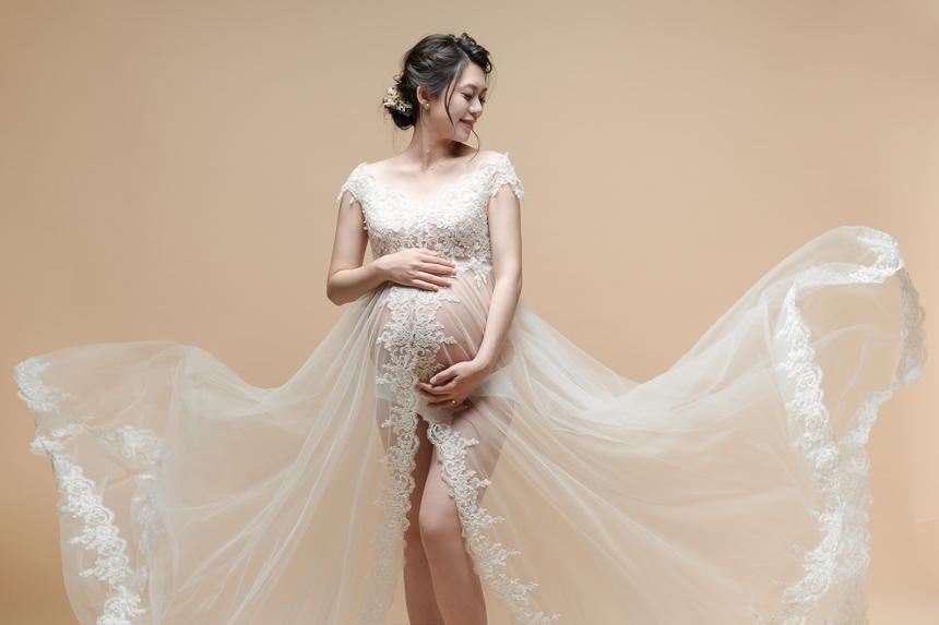 43472362035 80698f087c o [台南孕婦寫真]孕期時留下最美的回憶~