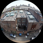 fisheye city thumbnail