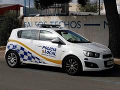 IMG_20151026_123419 (Emergencias Mallorca) Tags: emergencias bomberos policia ambulancias canadair 112 080 061 092 091 police fire ambulance emergency 062 guardiacivil dgt