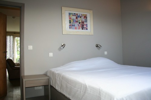 slaapkamer  fam kamer 6