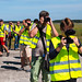 Plane spotter day at Riga Airport, 2018