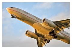 IMG_4524 (b318isp) Tags: eidw dublinairport a6eys a330 etihadairways airbus a330243