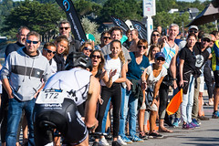 Triskel Race-02092018-516-96.jpg (gjack56) Tags: 15000000 15066000 bretagne continentsetpays europe fr fra france iptcnewscodes iptcsubjects morbihan sport triathlon course guidel guidelplage