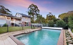 5 Bennett Street, Dee Why NSW
