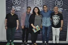 "Itaperuna - 31/08/2018 • <a style=""font-size:0.8em;"" href=""http://www.flickr.com/photos/67159458@N06/43601076455/"" target=""_blank"">View on Flickr</a>"