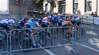 Grand Prix cycliste de Québec, Canada - 7913