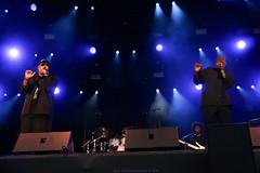 The New Power Generation (Rick & Bart) Tags: npgleuven rickvink rickbart canon eos70d live concert music funk npg thenewpowergeneration prince damond leuven festival hetgrootverlof halfoogst tonymosley sonnyt