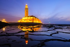 Marrakech Select Travel (niceholidayphotos) Tags: