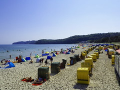 P8090233 (diddi.tr) Tags: binz rügen ostsee strandpromenade