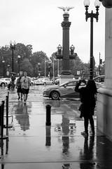 L1012958.jpg (Jorge Carrera) Tags: union station photographer rain