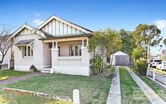 17 Seventh Street, Granville NSW
