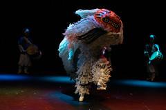 20180906-Dubai_Madinat_Theatre-61 (The Culture Factory SE:UM) Tags: dubai jumeirah 두바이 공연 performance music photos