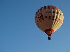 180901 - Ballonvaart Meerstad naar Bunne 27