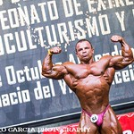 Open nacional Almendralejo 2016 (49)
