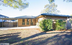 5 Coode Place, Bonnyrigg NSW