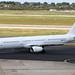 YR-NTS Airbus A321-200 Just Us Air DUS 2018-09-01 (13a)