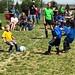 MCSA Clarksville Soccer 53