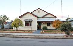 51 Dumaresq Street, West Wyalong NSW