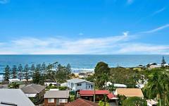 40 Squires Crescent, Coledale NSW