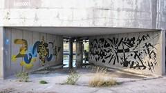 Marcus Aurelius / ... - 1 sep 2018 (Ferdinand 'Ferre' Feys) Tags: gent ghent gand belgium belgique belgië streetart artdelarue graffitiart graffiti graff urbanart urbanarte arteurbano ferdinandfeys marcusaurelius
