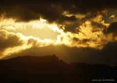 PA 2018-5172 (BilderbuchAllgäu Hippmann) Tags: sonne wolken schauspiel gegenlicht lumix dcg9 bilderbuchallgäu hippmann sonthofen