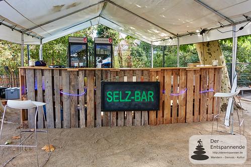 Selz-Bar