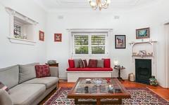40 Park Street, Clovelly NSW