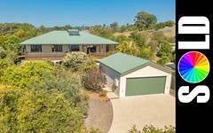 822/138 Windang Road, Windang NSW