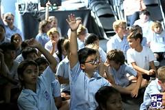 Roald Dahl Assembly  (11) (International School of Samui) Tags: internationalschoolofsamui internationalschoolkohsamui internationalschoolsamui internationalschool britishschool roalddahl literacy nationalcurriculum primaryschoolkohsamui primaryschool schoolthailand