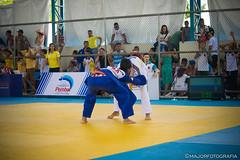judo-16