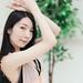 Natsumi Momose