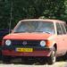 1982 Opel Kadett 1.2S Caravan