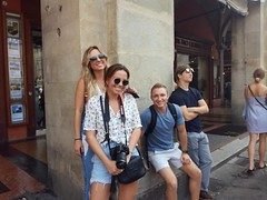 bologna4 (APIabroad) Tags: bologna apiexcursions apistudyabroad studyabroad travel italy