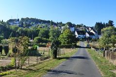2018 Germany // Westerwaldwanderweg 3 // Hundsdorf (maerzbecher-Deutschland zu Fuss) Tags: westerwaldwanderweg3 wanderweg wandern natur deutschland germany trail wanderwege maerzbecher hiking trekking weitwanderweg fernwanderweg westerwald ww deutschlandzufuss deutschlandzufus rheinlandpfalz ww3 2018 hundsdorf